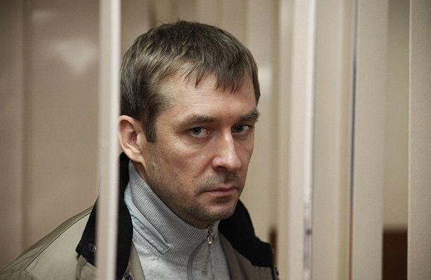 полковник захарченко новости 16 апреля 2018 год приговор суда
