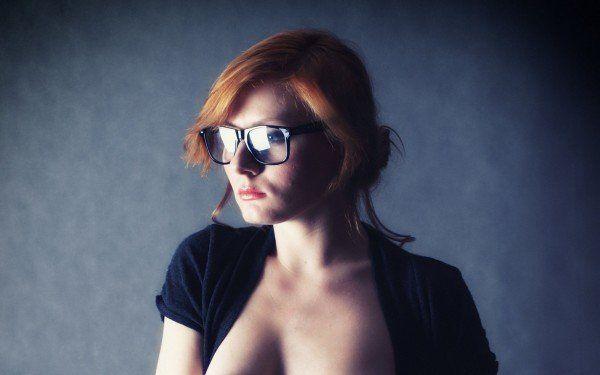 Redhead 100322 videos. Home Tube Porn.