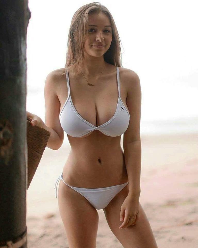 Talia russo nude