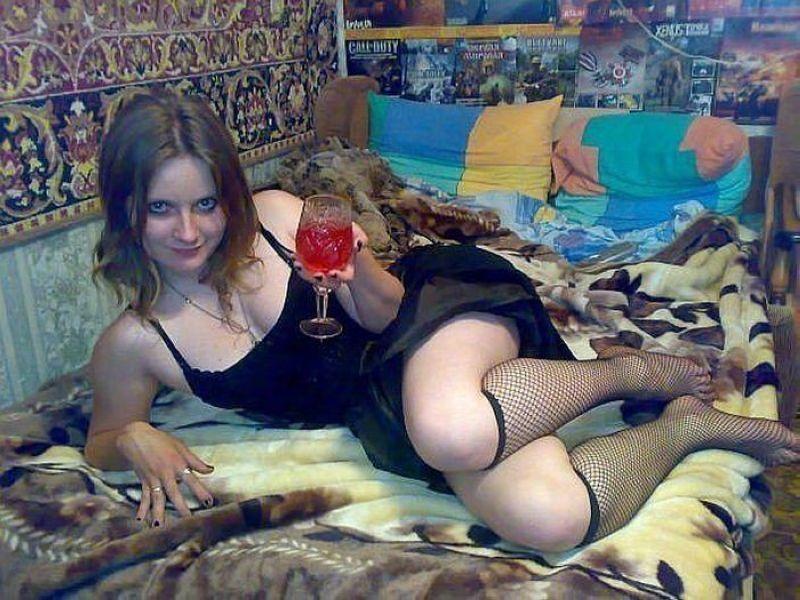 Домашний секс русский любительский полезная