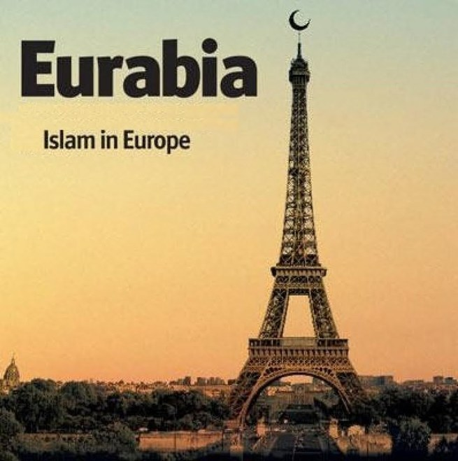 ccot islam and europe Discuss the social and economic transformation in the atlantic world as a result of contact with w europe, africa and the americas from 1450-1750 discuss the cultural and economic impact of islam one of the following from 1000 ce- 1750 ce: w africa, s asia, europe.