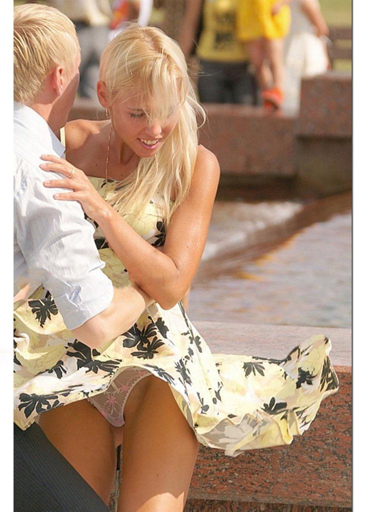подсмотренное фото девушек на улице облупленный