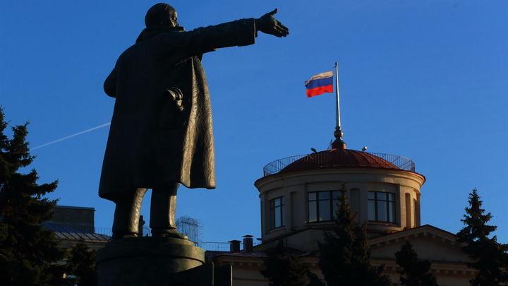"""В России объявились """"граждане СССР"""": Эксперты объяснили, почему это пугающий фактор"""
