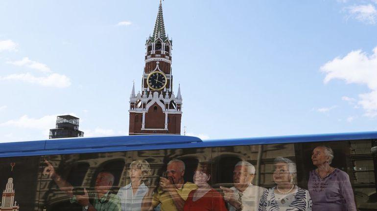 Почему хорошо зарабатывающим гражданам в России не гарантирована безбедная старость?