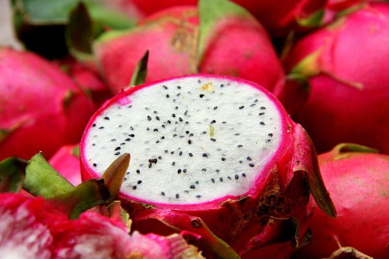 Пешин фрукт фото