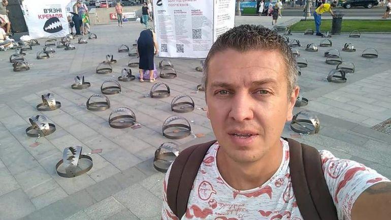 Украинцы о выплате Киевом пенсий в Крыме