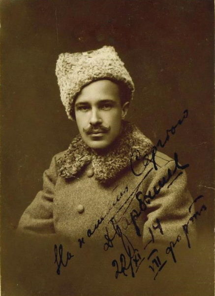 Как погиб несгибаемый генерал Дмитрий Карбышев