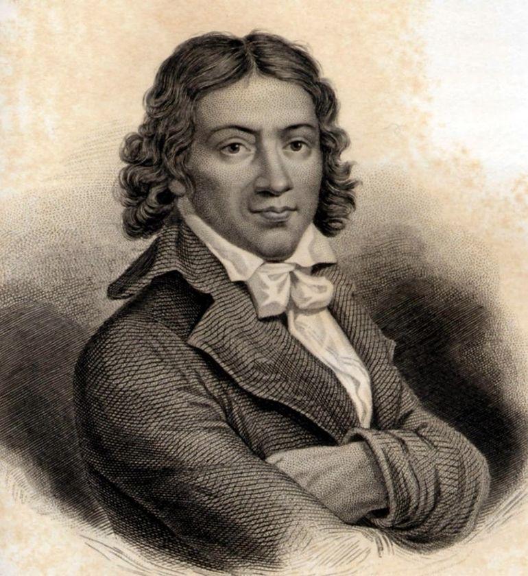Чем заканчивались званые обеды Людовика XIV, Робеспьера и Талейрана