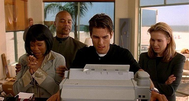Почему японцы всё ещё «заморачиваются» с факсом: история аппарата для передачи текста