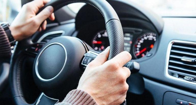 Как экономить бензин на машине с инжектором?