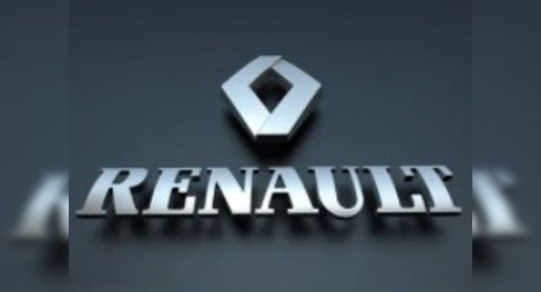 Электрокар Renault 5 оснастят дешёвыми аккумуляторами