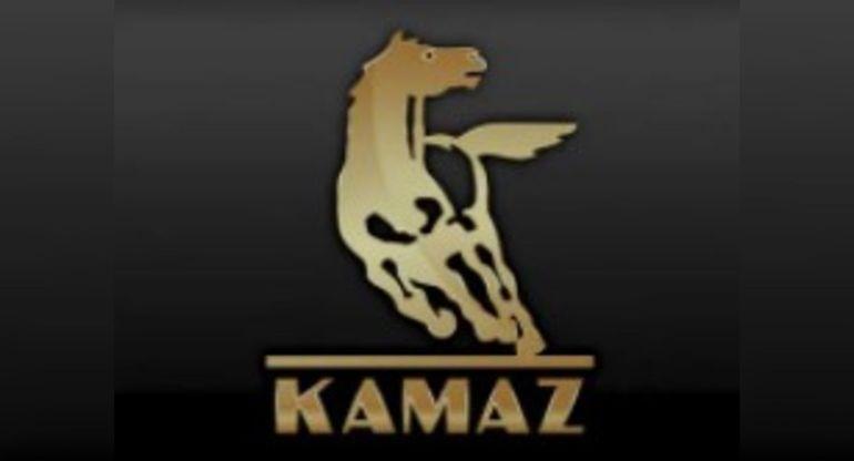 На «КАМАЗе» назначили замдиректора по развитию и главного инженера