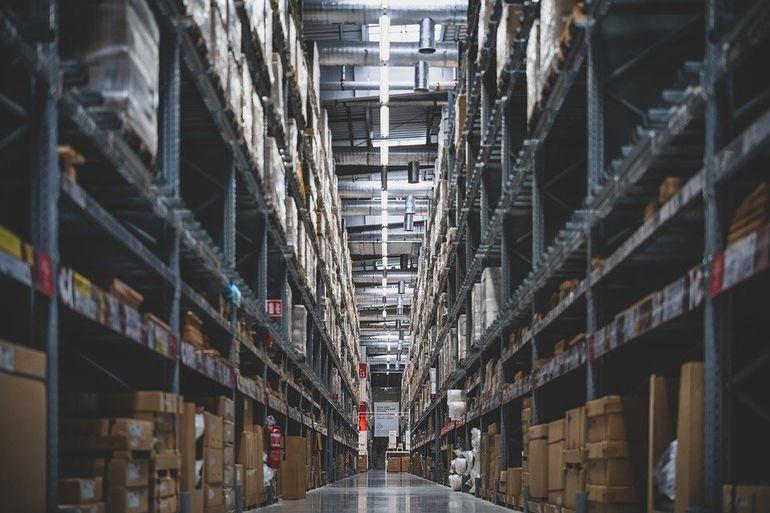 Экспресс-доставка грузов в Норильск: авиатранспорт