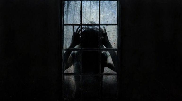Что я почувствовал при встрече с демоном сайта, очень, глаза, церковь, полностью, черная, соседи, просто, минуту, перед, сразу, всегда, комнату, внешне, голову, неуправляемый, мгновенно, начал, ужаса, назад