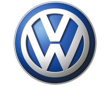 Топ - Лучшие марки автомобилей автомобилей, более, Volkswagen, компания, модели, машин, мощные, производитель, Nissan, максимально, Toyota, всему, стали, бренд, автомобили, сегодняшний, производителя, Такие, автомобильного, экологичные