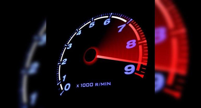 Ошибки автовладельцев, которые приводят к выходу мотора из строя