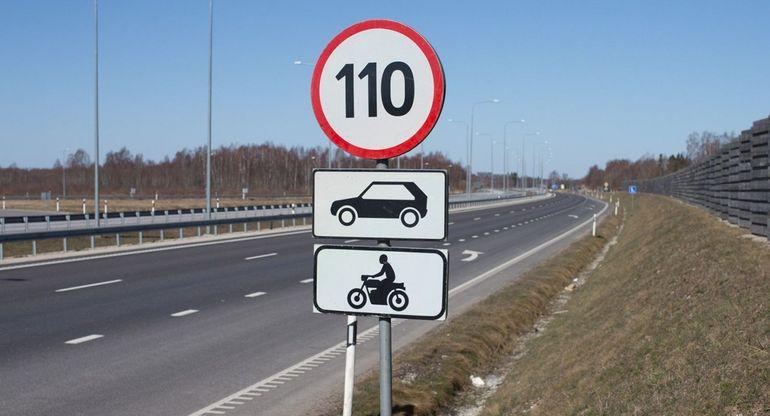 Знаки в ПДД, которые вводят автомобилистов в заблуждение