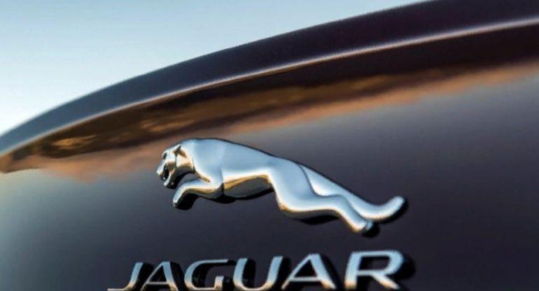 Обновленный Jaguar E-Pace доступен для заказа в России