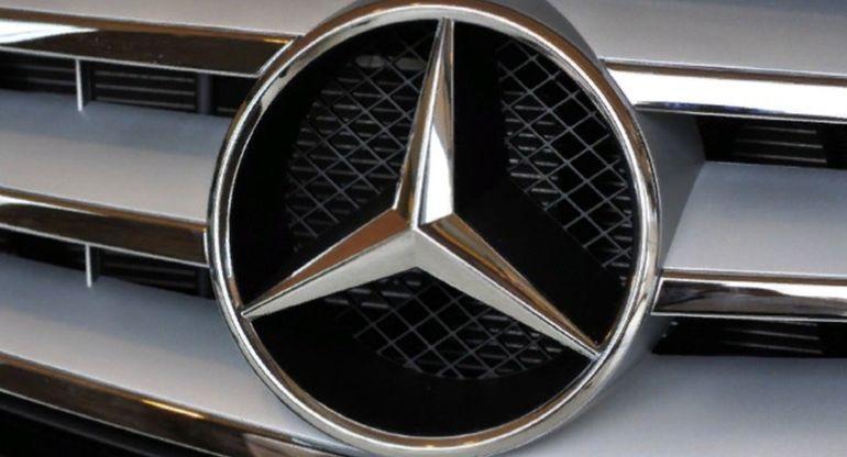 Платеж пополам: какие модели Mercedes-Benz выгоднее взять в операционную аренду в этом году