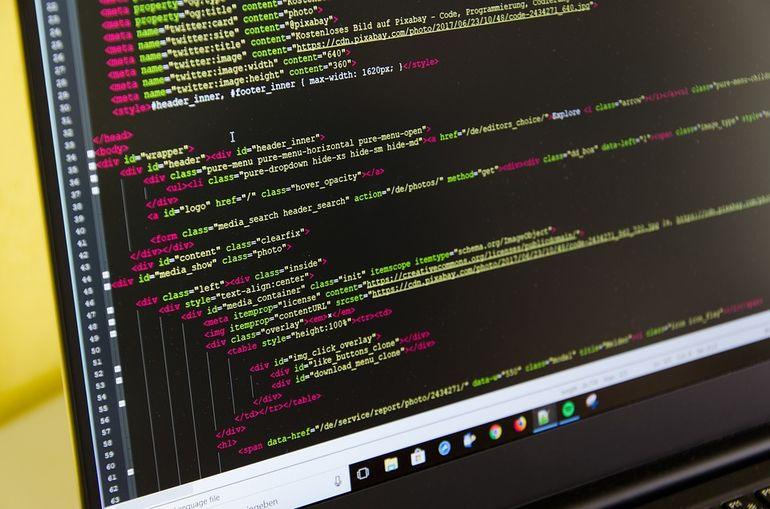Как создать сайт для сервисной компании