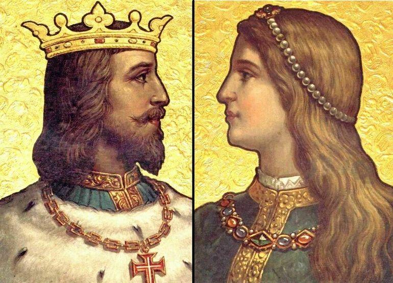 Кем были настоящие Ромео и Джульетта