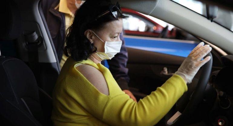 В Минпромторге рассказали о популярности программ льготного автокредитования