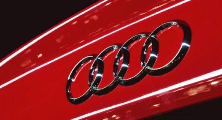 Аналитики рассказали, на сколько выросла стоимость автомобилей Audi с начала года