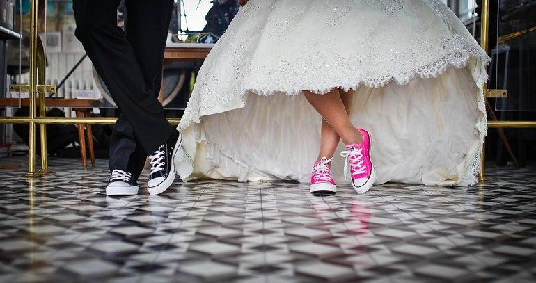 Как правильно готовиться к свадьбе, если ты мужык