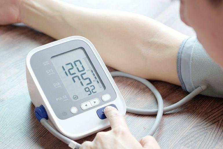 Как сохранить здоровье после 40 лет?
