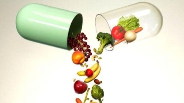 Антиоксиданты: зачем они нам нужны?