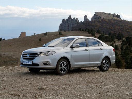 Лучшие машины до 500 000 рублей