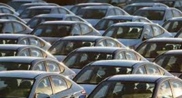 Эксперт оценил ситуацию на российском автомобильном рынке