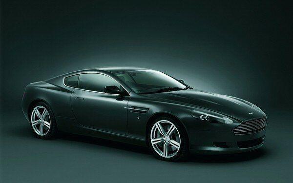 10 самых дорогих и роскошных автомобилей мира! автомобиля, лошадиных, скорость, Стоимость, секунды, составляет, автомобиль, компании, Максимальная, километров, всего, дорогих, сотни, самых, является, двигателем, занимает, Maybach, максимальная, спортивный