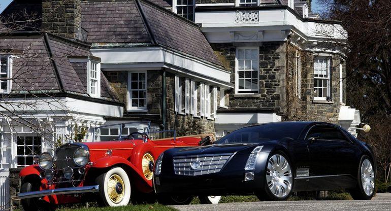 Преимущества и недостатки современных автомобилей