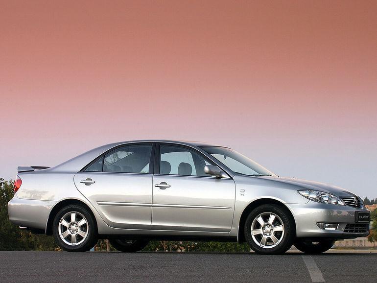 Выгодные автомобили до 500 тысяч рублей