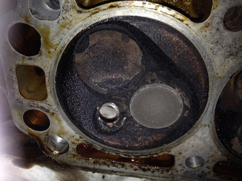 Раскоксовка двигателя. Нужно ли ее делать?