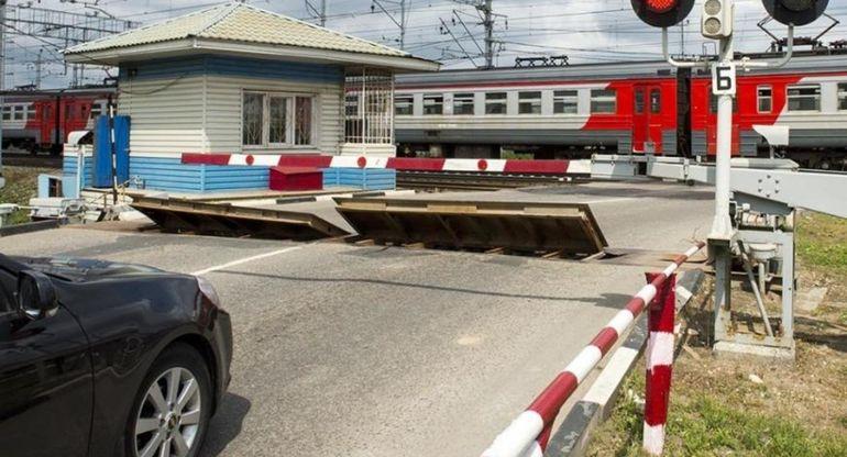 Эксперты рассмотрели ситуации, когда дачников могут лишить водительских прав
