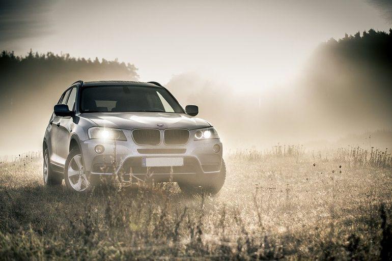 Автомобильный аккумулятор: как выбрать идеальную модель