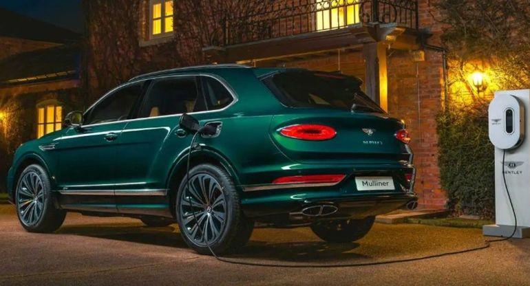 Первый электромобиль Bentley будет основан на платформе Artemis от VW Bentley, автомобилей, электрический, может, этого, будет, Первой, прочные, рассматривает, руководство, Porsche, брендами, обоими, отношения, продолжит, поддерживать, автобренд, сотрудничать, тесно, более