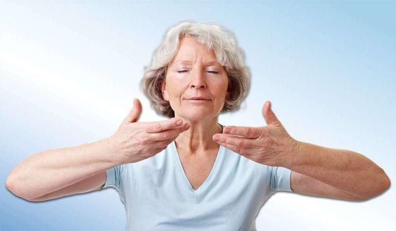 Как правильно дышать после коронавируса – основы гимнастики для легких