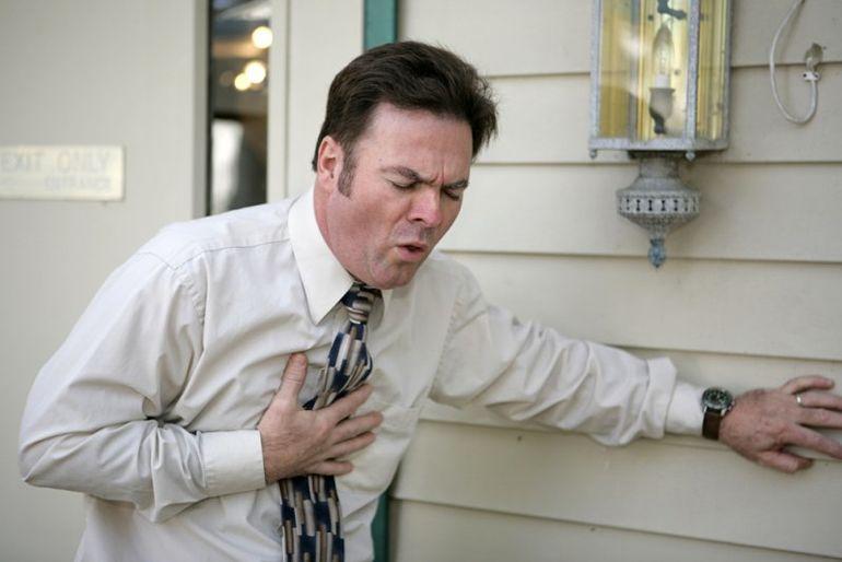 Поможет ли физкультура и «Корвалол» вылечить инфаркт миокарда