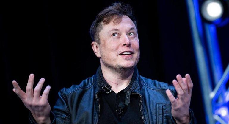 Илон Маск объявил о возможном скором приходе Tesla на российский авторынок