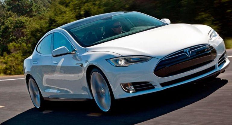 Tesla в пятый раз за последние месяцы подняла цены на свои электрокары