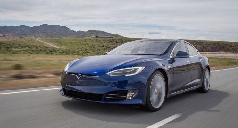 Tesla отзывает часть электромобилей Model 3 и Model Y из-за потенциальных проблем с тормозами