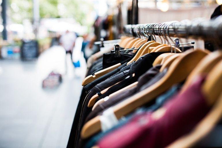 Модные тренды лета 2021 года