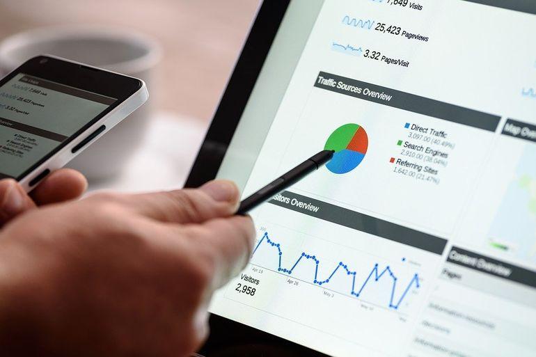 Как повысить эффективность рекламы в Интернете?