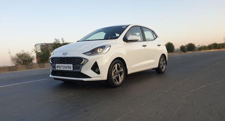 Hyundai Aura за 600 тысяч рублей готовится к выходу на рынок доступна, диски, базовой, 12литровый, обновлений, автомобиль, Теперь, рублей, стоимость, комплектациях, комплектации, колесные, также, Система, климатконтроля, система, дисплеем, беспроводная, сенсорным, 8дюймовым