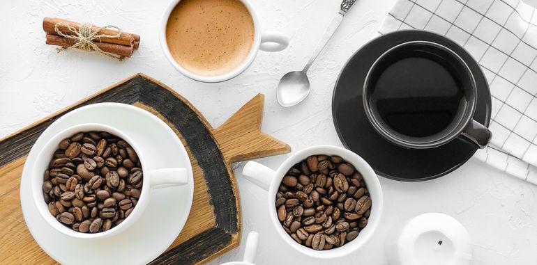 Диетолог определил суточную норму кофе кофеина, быстрее, организма, будет, напитка, после, появится, заболевания, Однако, контролировать, повышается, нельзя, употребления, работа, можно, Антонина, чувствительности, положительных, организм, наблюдаются