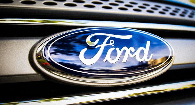 Генри Форд III покидает должность в компании Ford