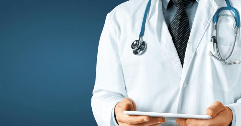 Как не бояться врачей?